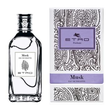 etro-musk-perfumeria-ninfa